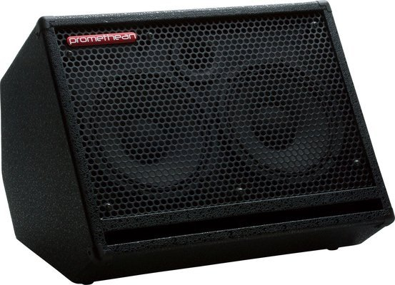 Ibanez P210KC Promethean Bass Speaker Cabinet