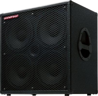 Ibanez P410CC Promethean Bass Speaker Cabinet