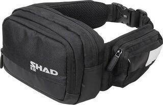 Shad Waist Bag 3 L