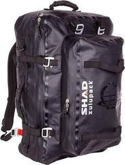 Shad Waterproof Travel Bag 55 L
