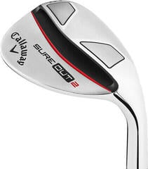 Callaway Sure Out 2 Wedge Right Hand 64 Steel Stiff (B-Stock) #918534