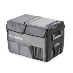 Dometic CFX IC50 Insulated Protective Cover