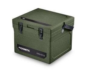 Dometic Cool-Ice WCI-22 Green