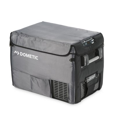 Dometic CFX IC40 Insulated Protective Cover