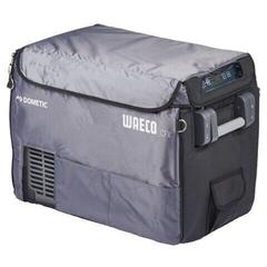 Dometic CFX IC35 Insulated Protective Cover