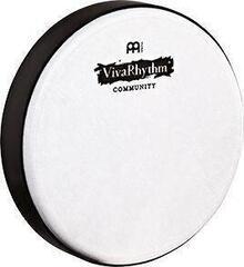 Meinl VR-POH95-NH Viva Rhythm