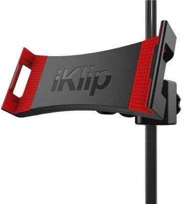 IK Multimedia iKlip 3