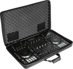 UDG Creator DDJ-1000/XJD-RX2/MCX8000/Roland808 Hardcase Black