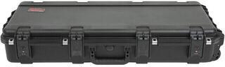 SKB Cases 3i-3614-TKBD iSeries 49-note Keyboard Case