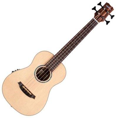 Cordoba Mini II Bass EB-E