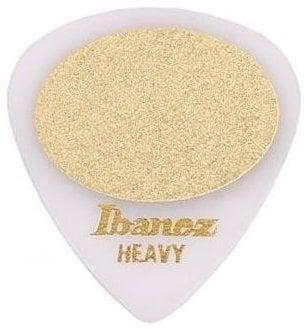 Ibanez PA16HS WH Plettro Heavy
