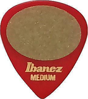 Ibanez PA16MS RD Plettro Medium
