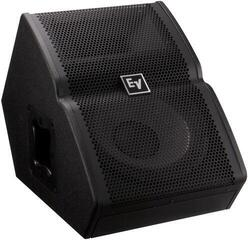 Electro Voice TX1122FM Tour-X floor monitor