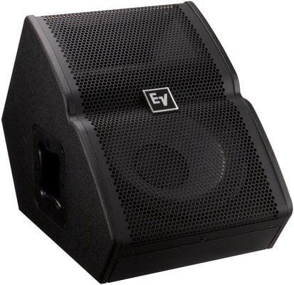 Electro Voice TX1122FM Tour-X floor monitor