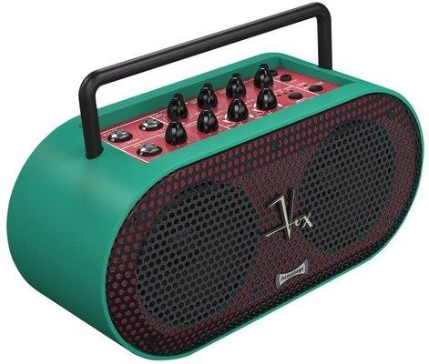 Vox SOUNDBOX MINI Green