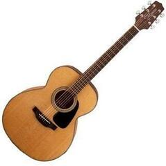 Takamine GN10-NS (B-Stock) #921481