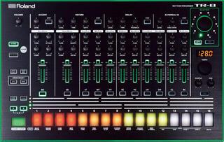 Roland AIRA TR-8 (B-Stock) #926480