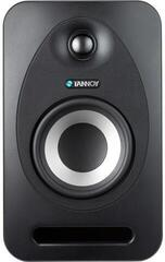 Tannoy Reveal 402 Active Studio Monitor (B-Stock) #921808