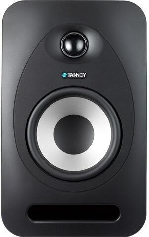 Tannoy Reveal 502 Active Studio Monitor