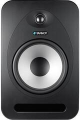 Tannoy Reveal 802 Active Studio Monitor