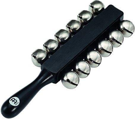 Meinl SLB12 Sleigh Bells