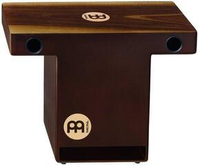 Meinl TOPCAJ2WN Turbo Slap-Top Cajon Walnut