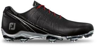Footjoy DNA Mens Golf Shoes
