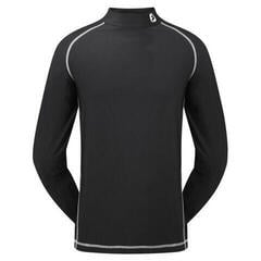 Footjoy Thermal Mens Base Layer Black