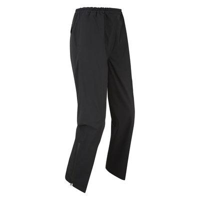 Footjoy HydroLite Waterproof Mens Trousers Black XL/31