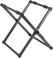 Konig & Meyer 13335 Marching Drum Stand