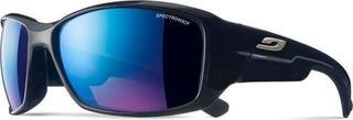 Julbo Whoops Spectron3 CF Shiny Black