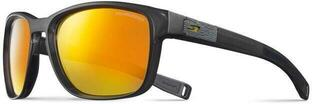 Julbo Paddle Polarized 3CF Translu Black/Black