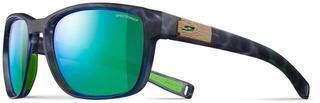 Julbo Paddle Spectron 3CF Grey Tortoise/Green
