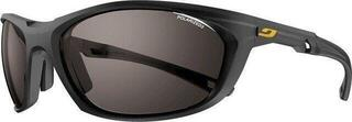 Julbo Race 2.0 Polarized 3 Matt Black/Black