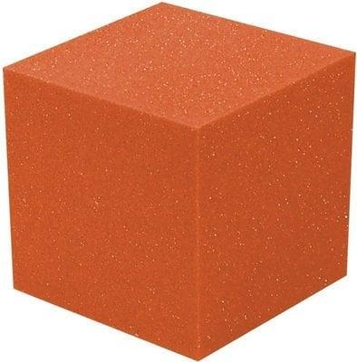 Mega Acoustic Cube 18 Red