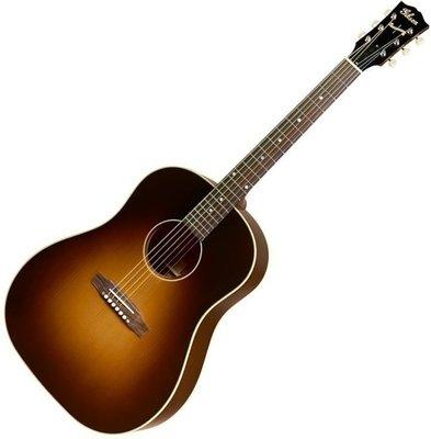 Gibson J-45 True Vintage