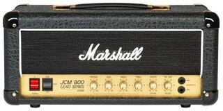 Marshall Studio Classic SC20H Head (B-Stock) #925847