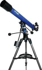 Meade Instruments Polaris 70 mm EQ Refractor