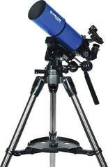 Meade Instruments Infinity 80 mm AZ Refractor