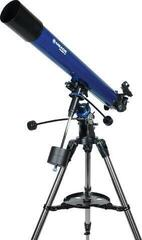 Meade Instruments Polaris 80 mm EQ Refractor (B-Stock) #927611