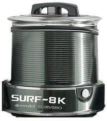 Okuma Surf 8K Shallow Spare Spool