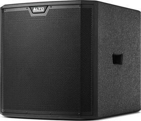 Alto Professional TS315S (B-Stock) #925613