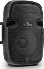 Malone PW-2110