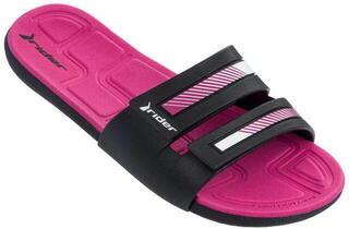 Rider Prana II Black/Pink