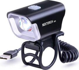 Nextorch B20 with Remote Switch
