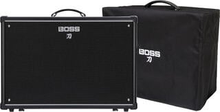 Boss Katana 100/212 Cover SET