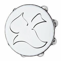 Meinl CHT1D Tambourine