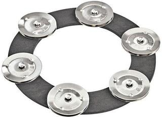 Meinl SCRING Soft Ching Ring 6''