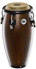 Meinl MC100VWB Mini Conga 4 1/2'' Vintage Wine Barrel