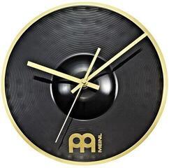 Meinl MCC-10 Clock 10''